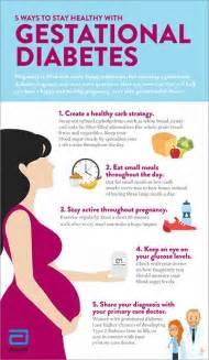 diabetic diets pregnancy picture 6