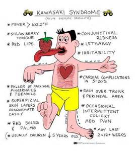 diet for dumping syndrome picture 10