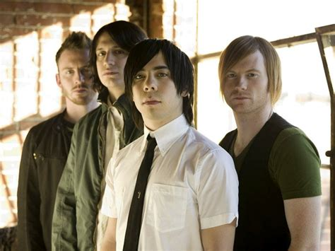 armor for sleep lead singer picture 1