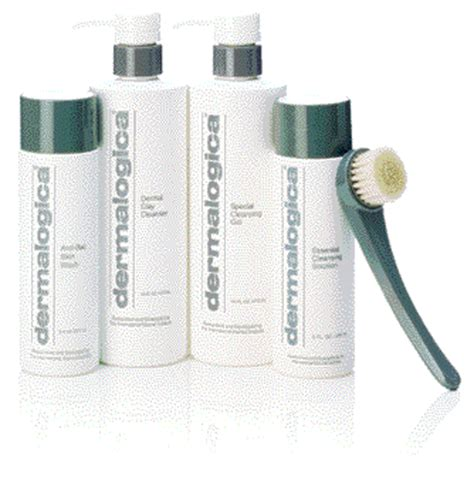 dermalogica skin products picture 11