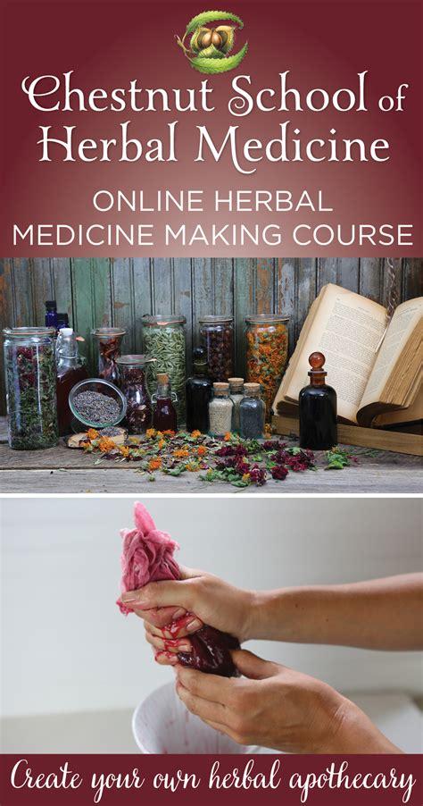 herbal drug online oab picture 2