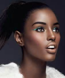 makeup for african american skin tones picture 10