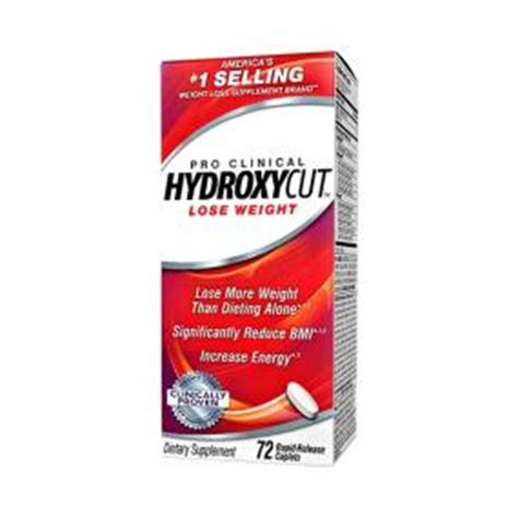 hydroxycut carb control picture 2