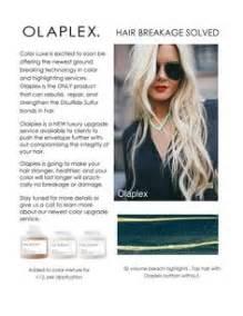 olaplex hair ads picture 1