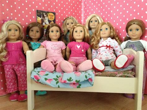 free pictures girls sleepover party picture 14