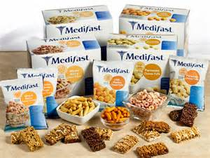 medifast diet products picture 9