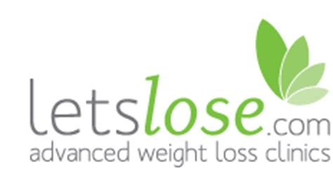 weight loss on the go franchise picture 2