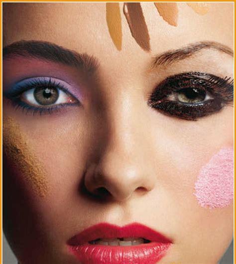 make skin lighter picture 3