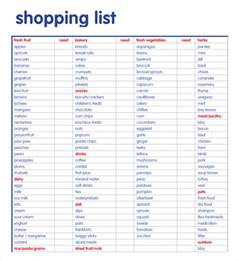 list picture 1