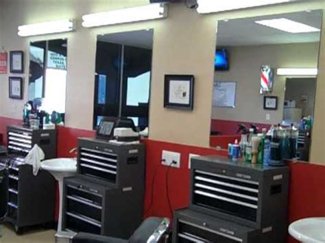 about you hair salon picture 5