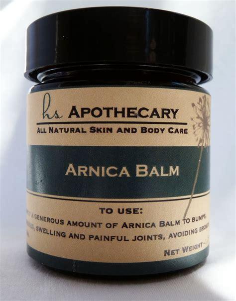 austin herb pain relief formula picture 15