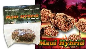 2014 herbal incense wholesale picture 10