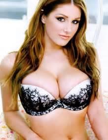breast vid picture 14