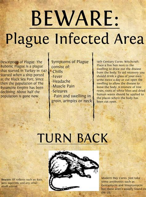 herbs to reduce plague buikd up in the picture 6