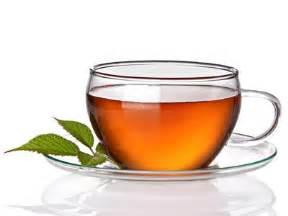 soursop tea acid reflux picture 9