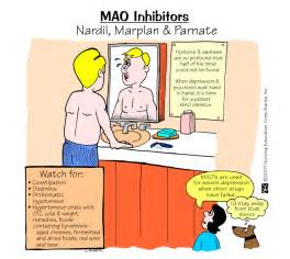 safe diet for maoi inhibitors patients picture 3