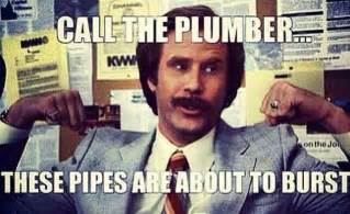 anchorman quotes muscle picture 5