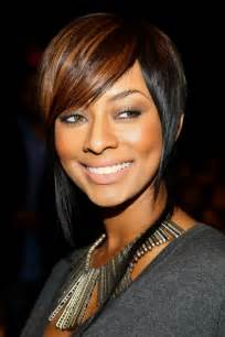 black women hair style pictures picture 1