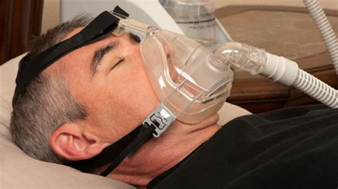 copd and sleep apnea picture 5