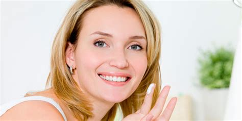 anti aging solution to melasma skin picture 10