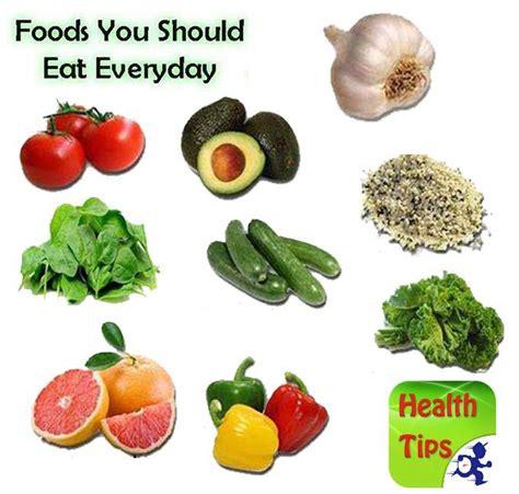anti fungal diet picture 5