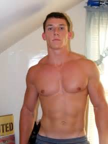 hunks muscle jocks picture 1