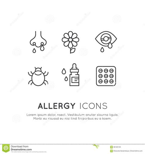 celiac disease and honey picture 11