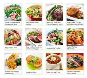 diabetic healthy food diet picture 9