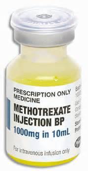 testosterone cypionate pharmacokinetics picture 6
