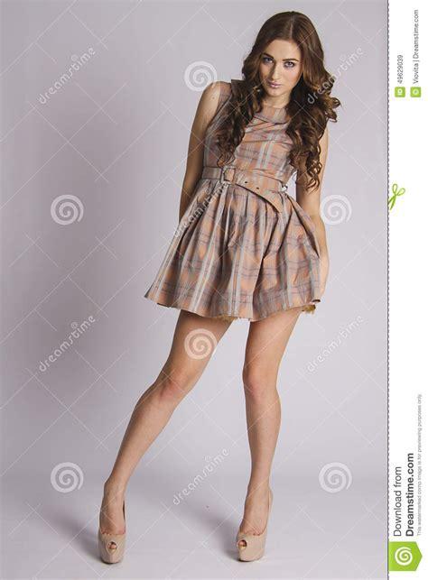 dark hair long legs picture 14
