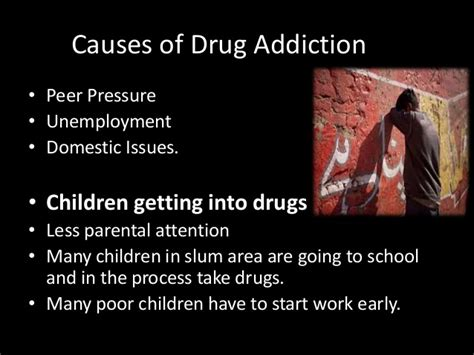 can drugs cause a parent to leave a picture 6