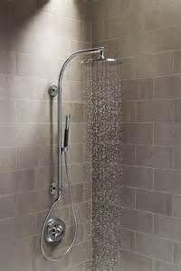 shower picture 3