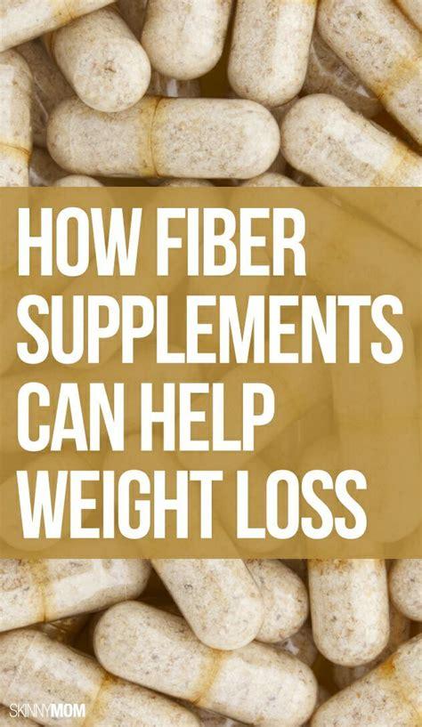 supera complete diet pills picture 3