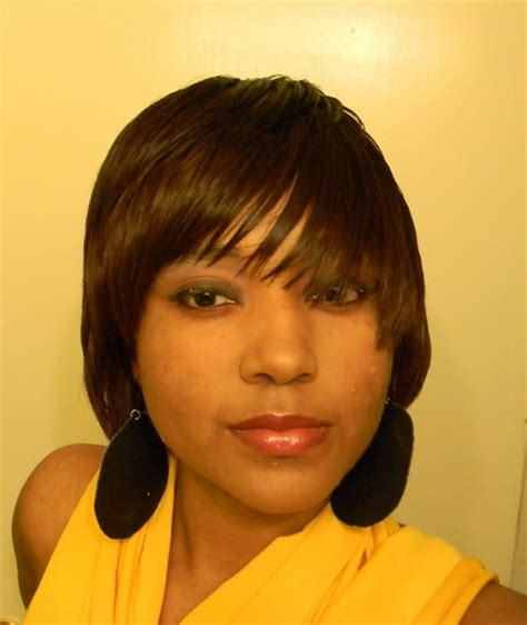 Weave duby hairstyles picture 18