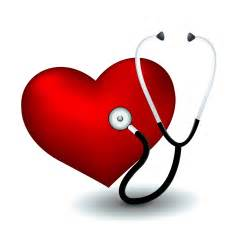 heart health picture 7