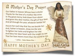 mother superior prayer quotes aging picture 11