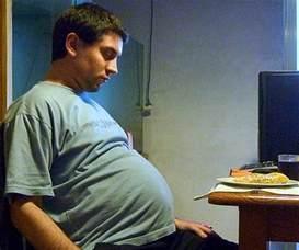 gainer fat jock stories picture 1