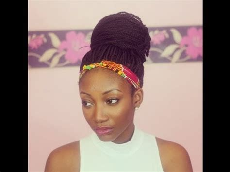 weave hair styles picture 17