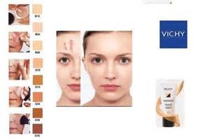 best makeup for acne prone skin picture 9