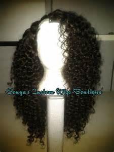 buy hair u wear picture 15