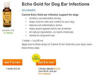 herbal remedies for canine diabetes picture 10