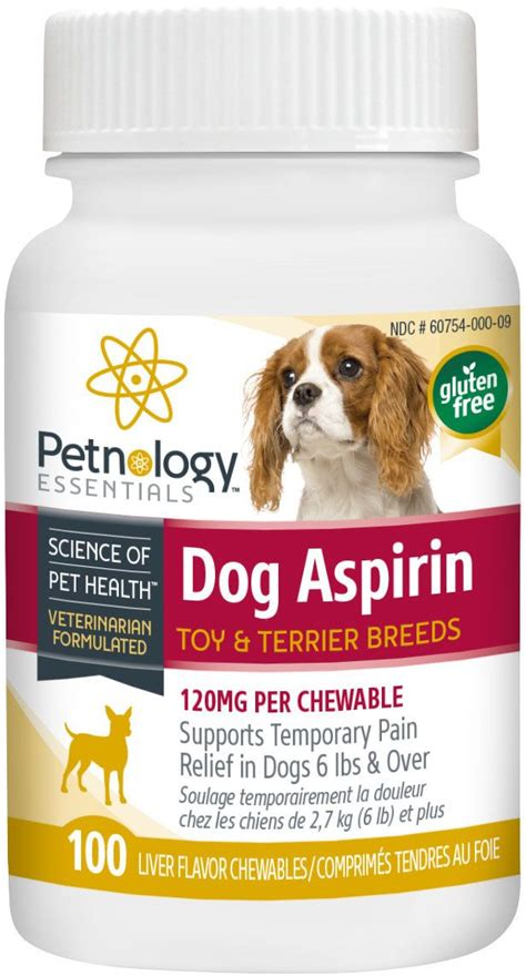 dogs aspirin joint pain picture 7