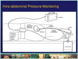 bladder pressure monitoring picture 1