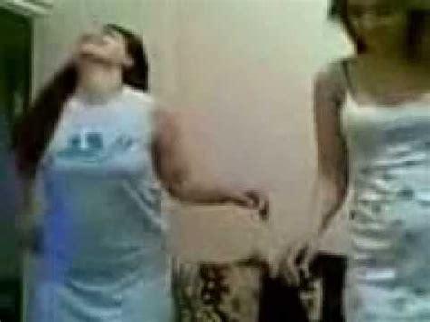 Dance chaabi khaliji picture 5