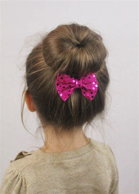 pictures girls hair picture 10