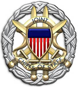 joint chiefs of staff picture 6