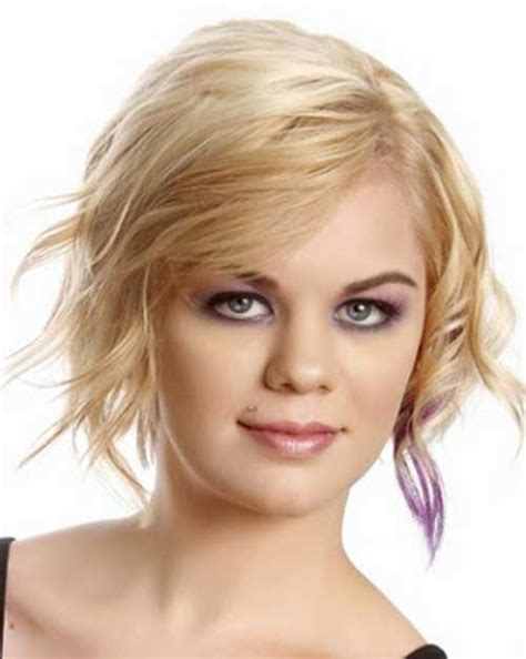 textured hair cuts picture 18