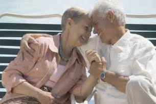aging couples marriage picture 5