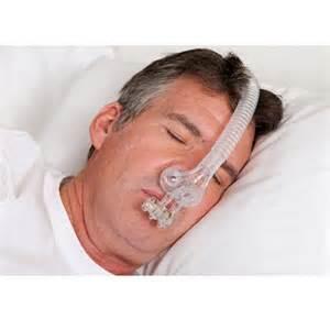 breathing machine for sleep apnea picture 10