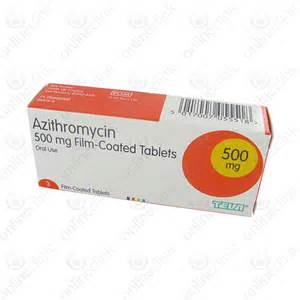 acne pills picture 11